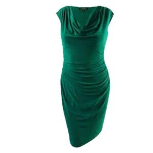 Dresses & Skirts - Lauren Ralph Lauren  Dress